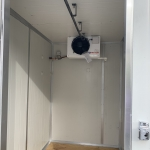 Oneshot Chillers, for Freezer rooms and Mobile Chillers New Zealand