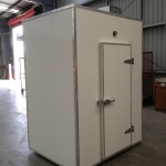 NZ Custom Designed & Built Chillers. Oneshot Chillers